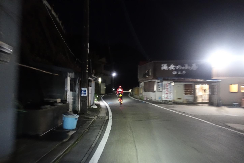f:id:road_mushi:20200115174845j:image