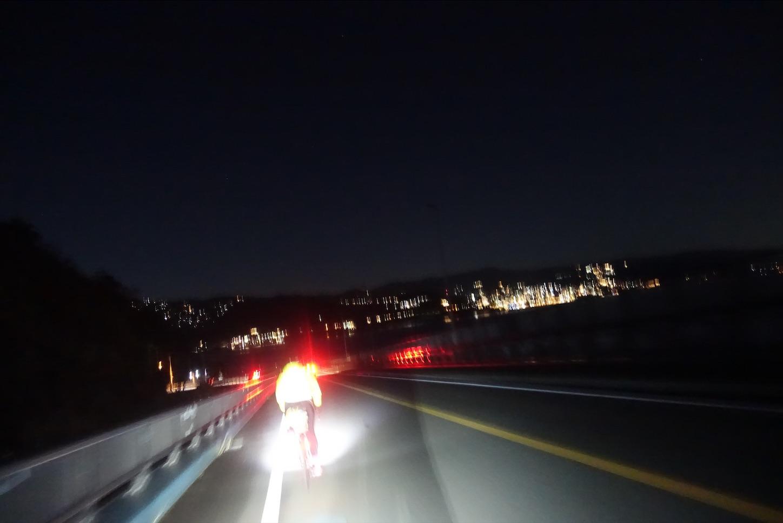 f:id:road_mushi:20200115174853j:image