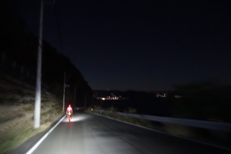 f:id:road_mushi:20200115175051j:image