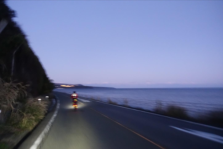 f:id:road_mushi:20200115175102j:image