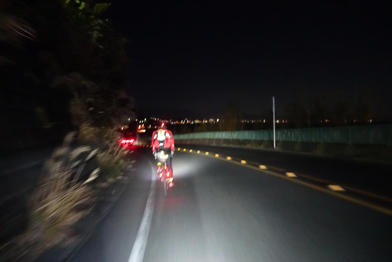 f:id:road_mushi:20200115175118j:image