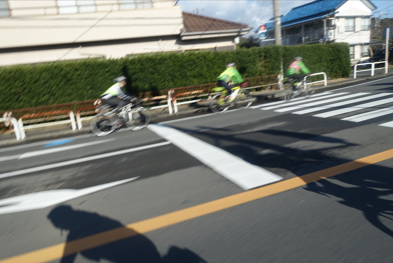 f:id:road_mushi:20200115175243j:image