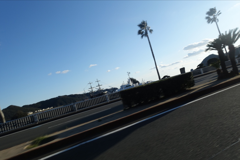 f:id:road_mushi:20200115175254j:image