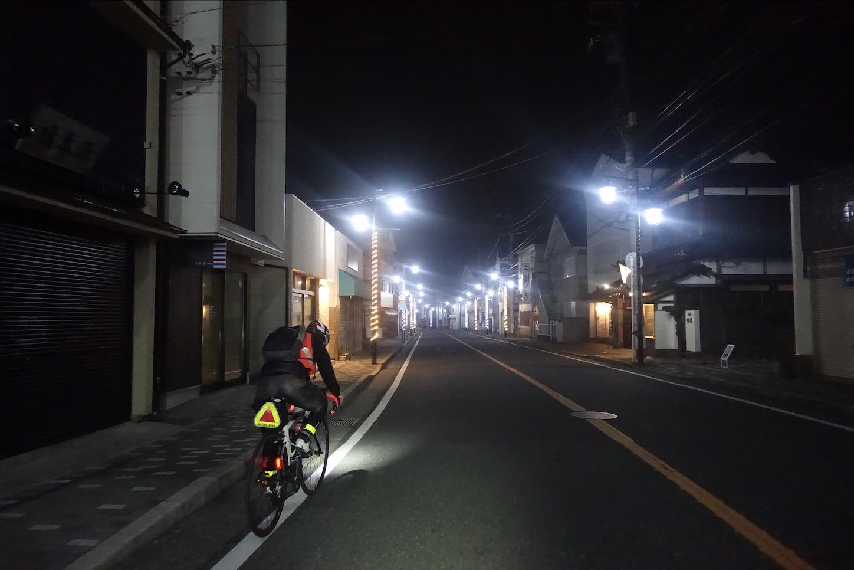 f:id:road_mushi:20200115181338j:image