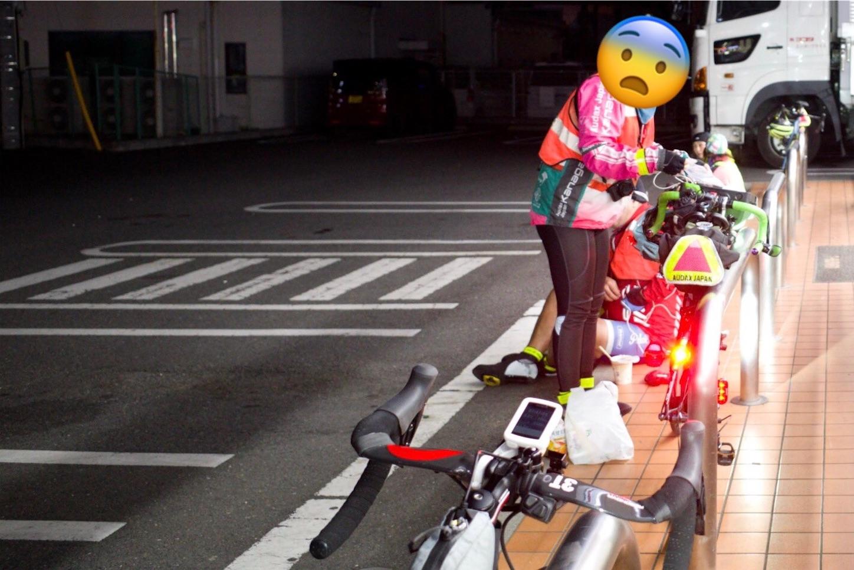 f:id:road_mushi:20200122184017j:image