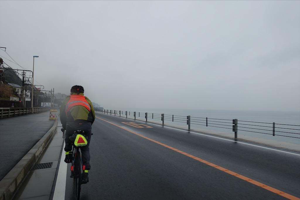 f:id:road_mushi:20200219191521j:image