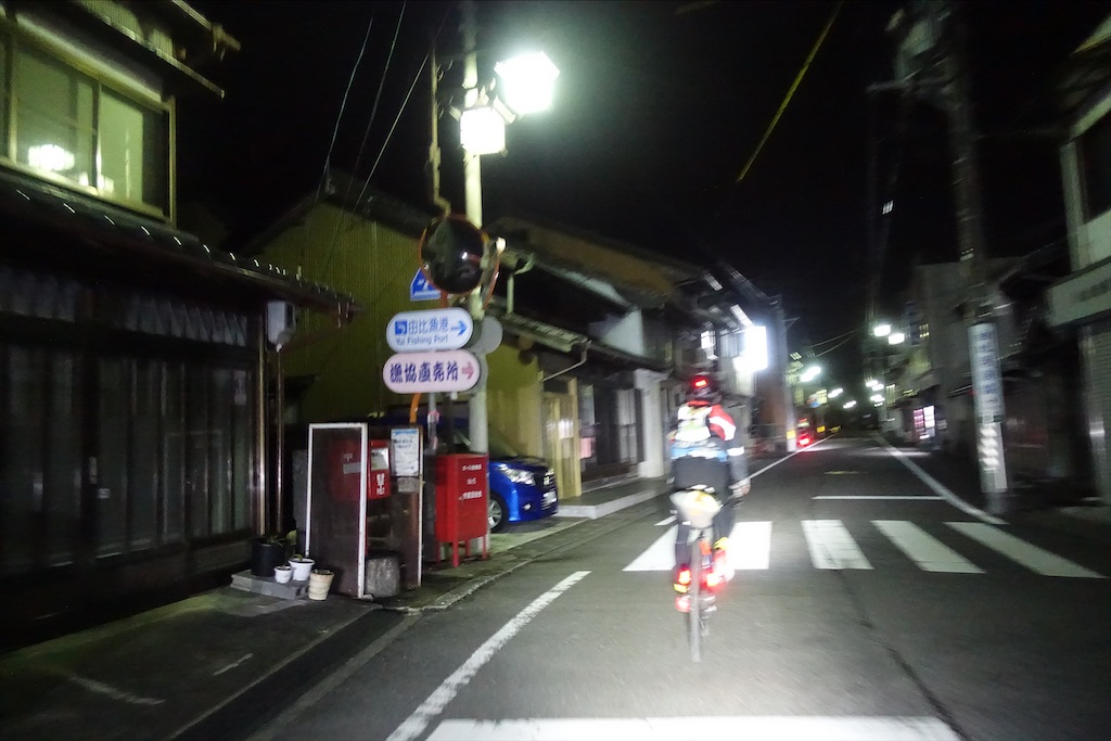 f:id:road_mushi:20200219191532j:image