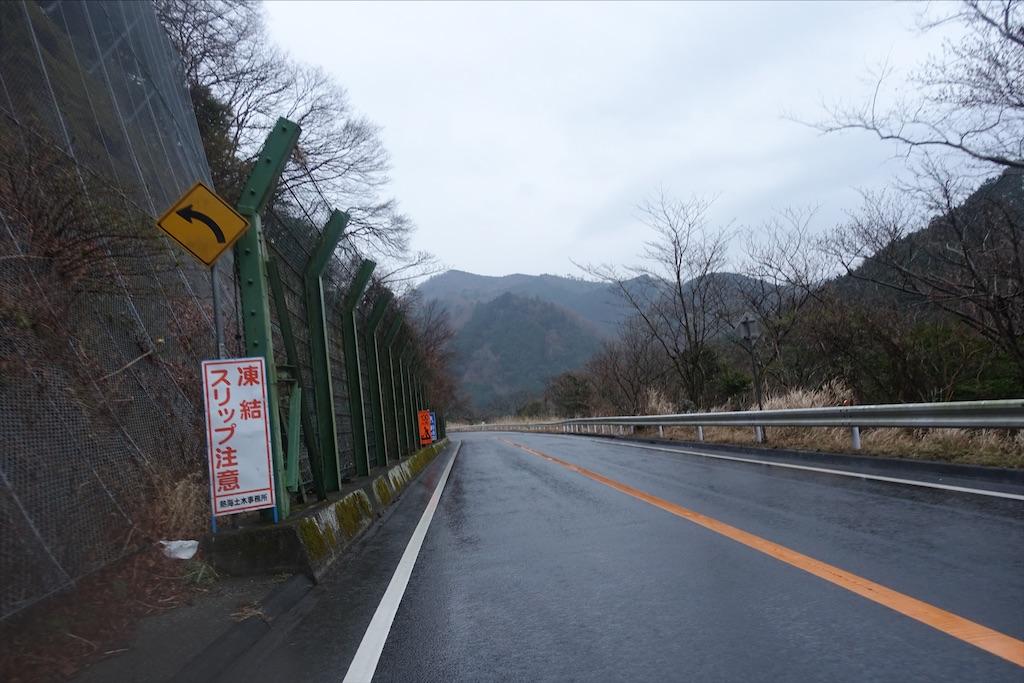 f:id:road_mushi:20200219191550j:image