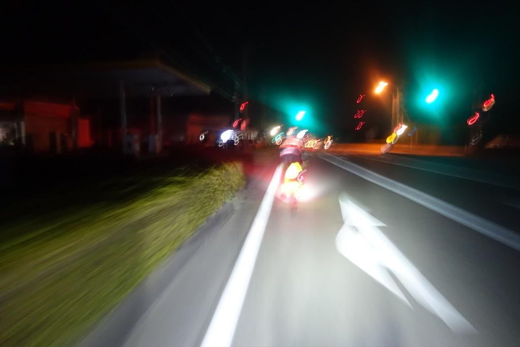 f:id:road_mushi:20200219191608j:image