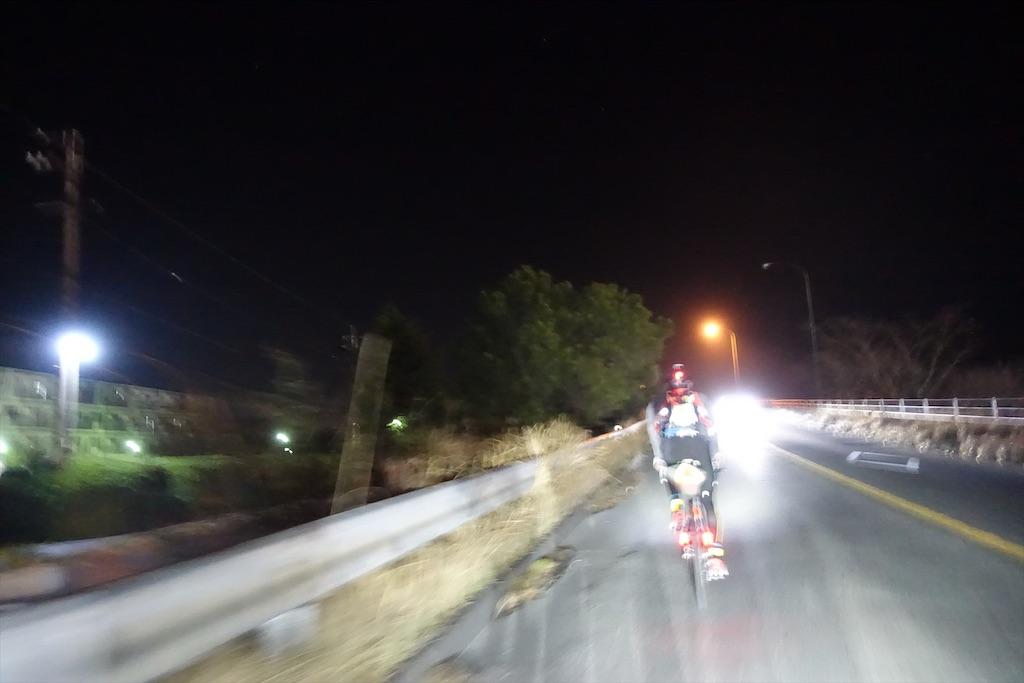f:id:road_mushi:20200219191634j:image