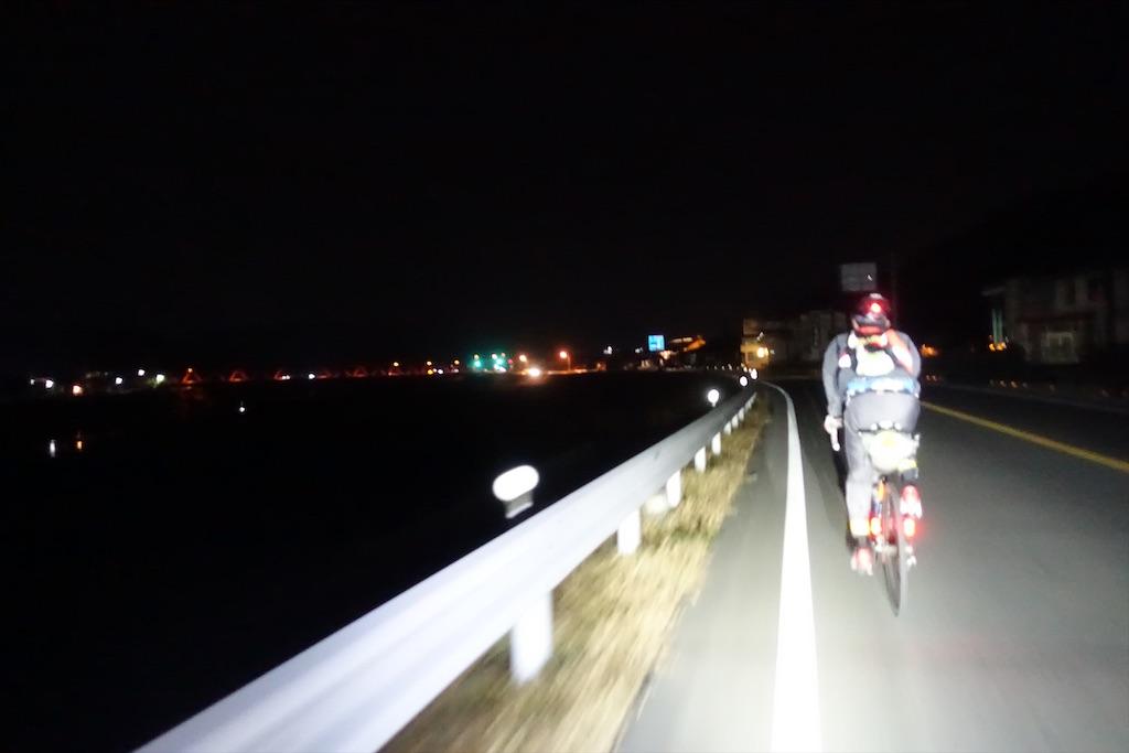 f:id:road_mushi:20200219191644j:image