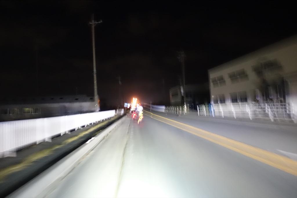 f:id:road_mushi:20200219191648j:image
