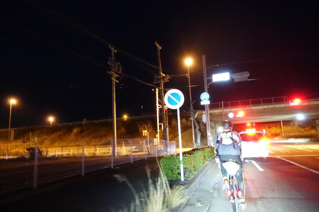 f:id:road_mushi:20200219191651j:image