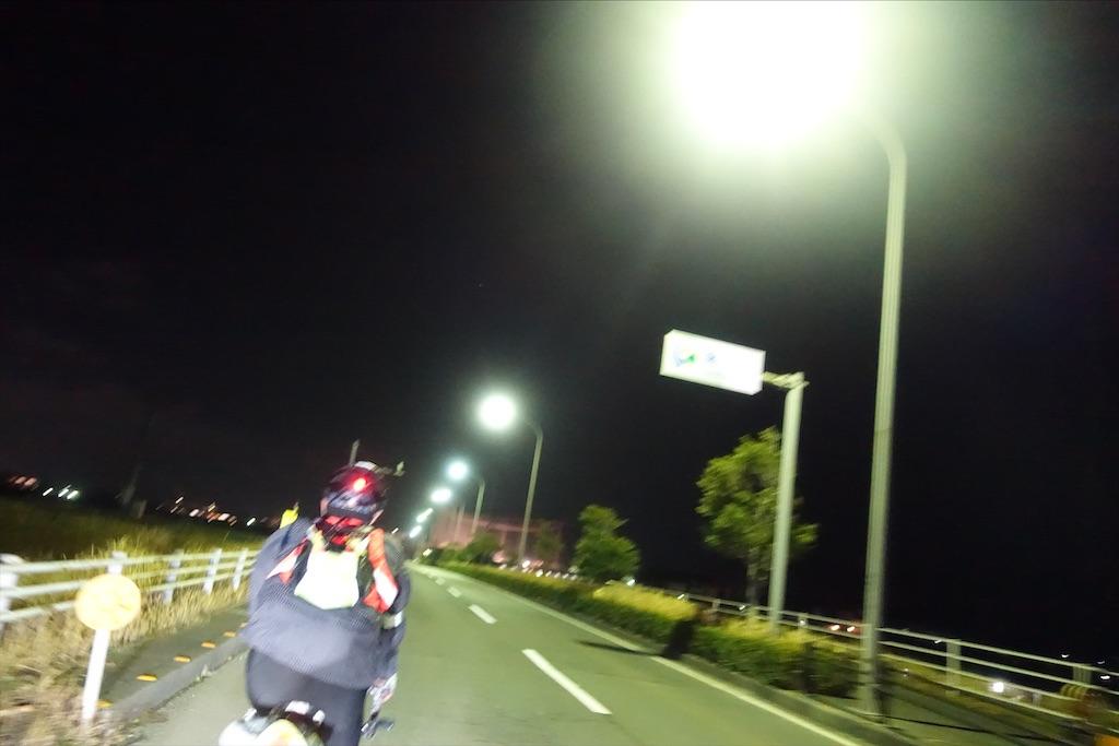 f:id:road_mushi:20200219191719j:image