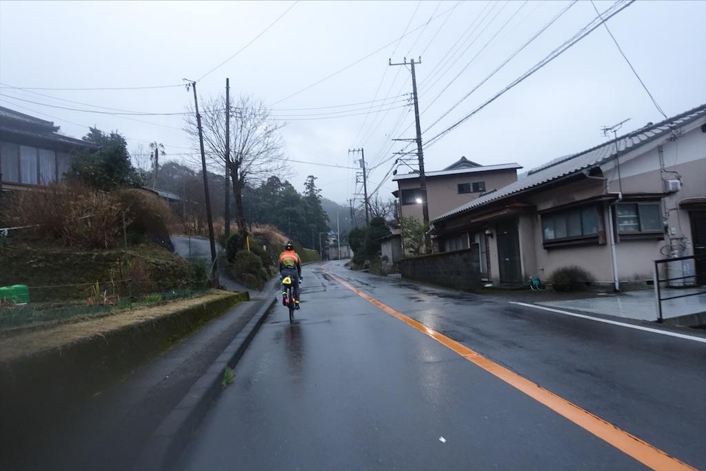 f:id:road_mushi:20200219191747j:image