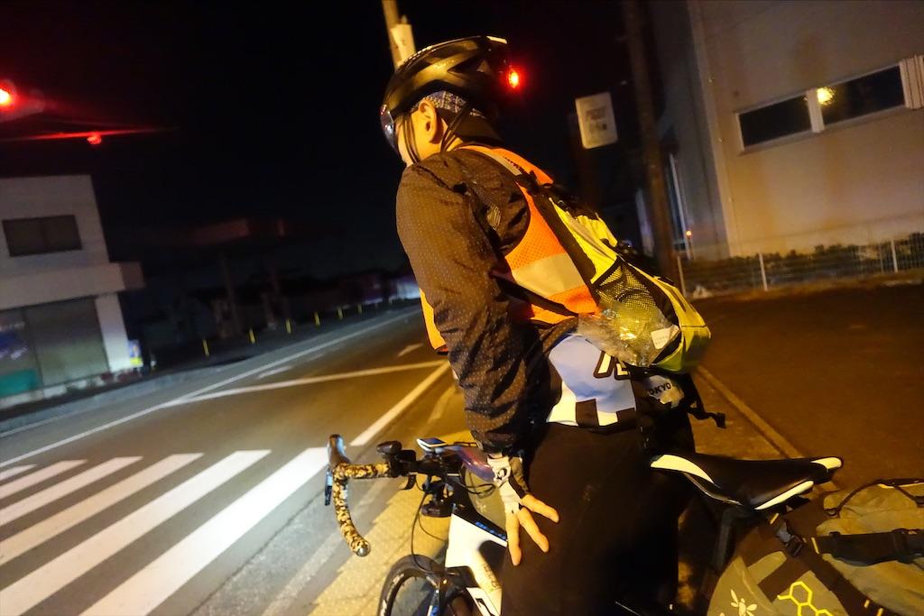 f:id:road_mushi:20200219191820j:image