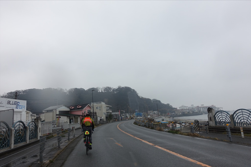 f:id:road_mushi:20200219191859j:image