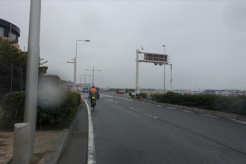 f:id:road_mushi:20200219191929j:image