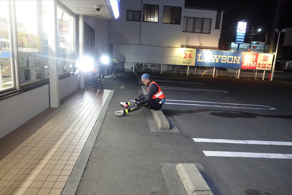 f:id:road_mushi:20200219191936j:image