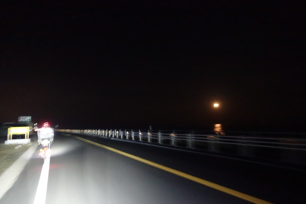 f:id:road_mushi:20200219192016j:image