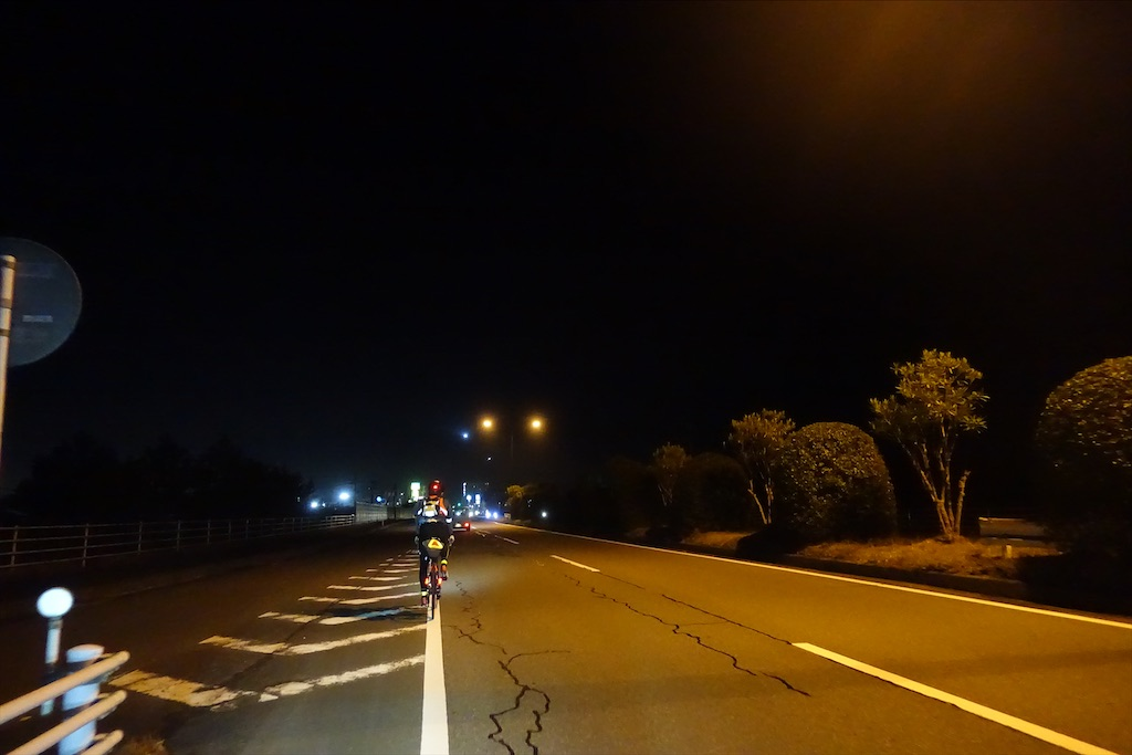 f:id:road_mushi:20200219192103j:image