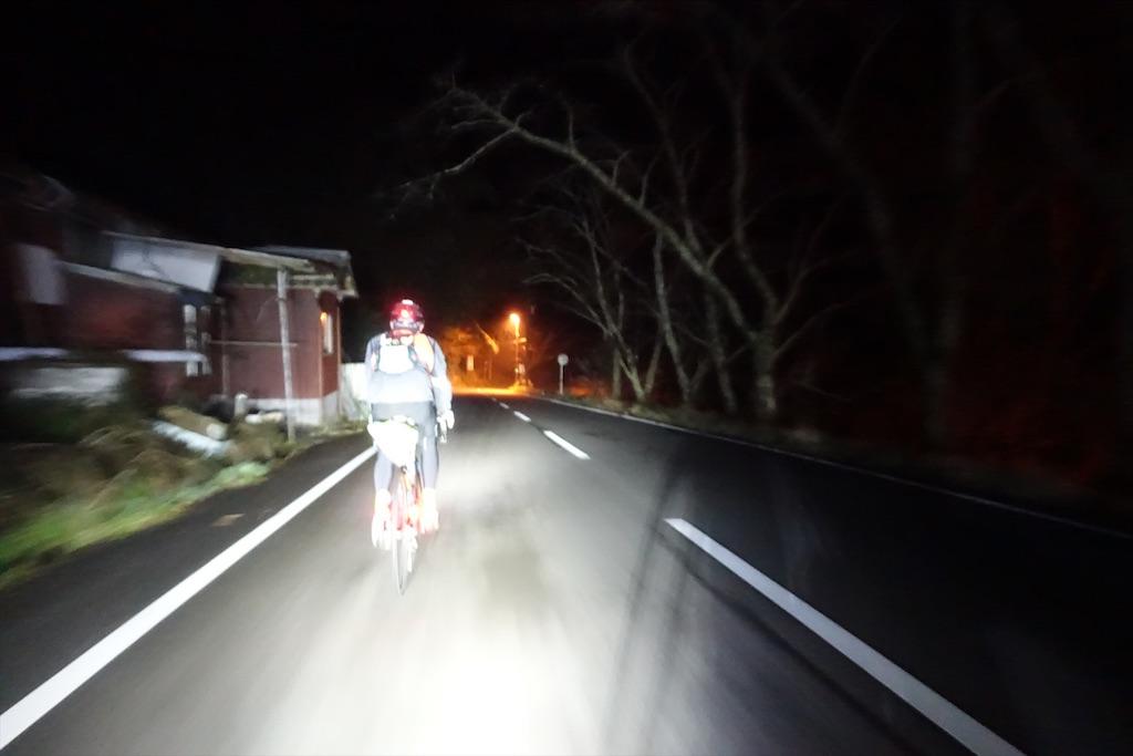 f:id:road_mushi:20200219192113j:image