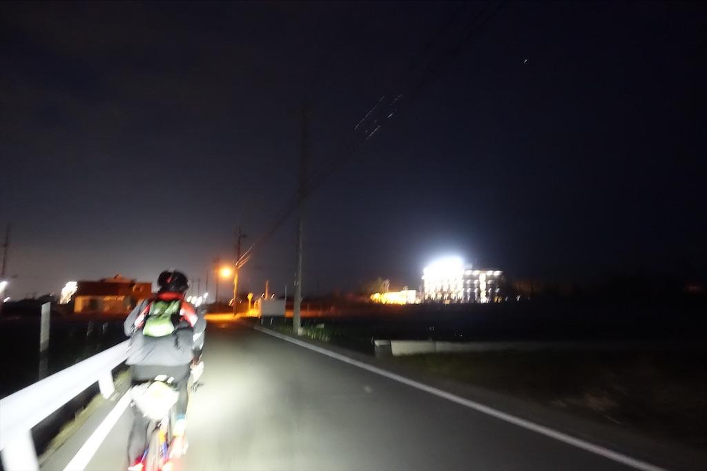 f:id:road_mushi:20200219192123j:image