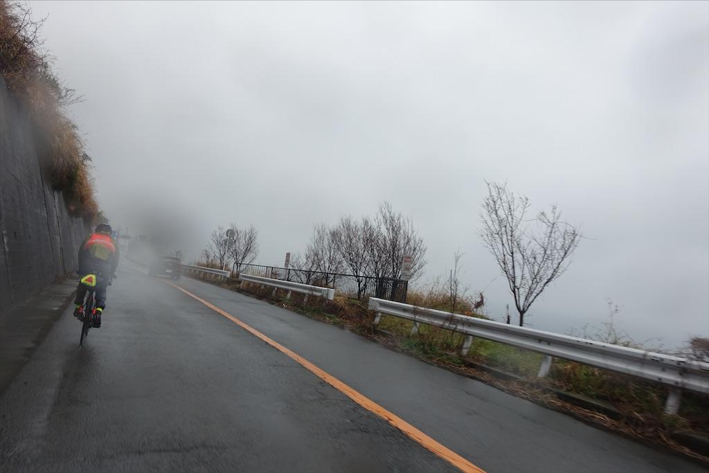 f:id:road_mushi:20200219192209j:image