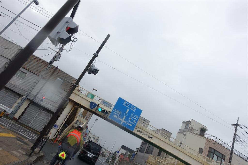 f:id:road_mushi:20200219192219j:image
