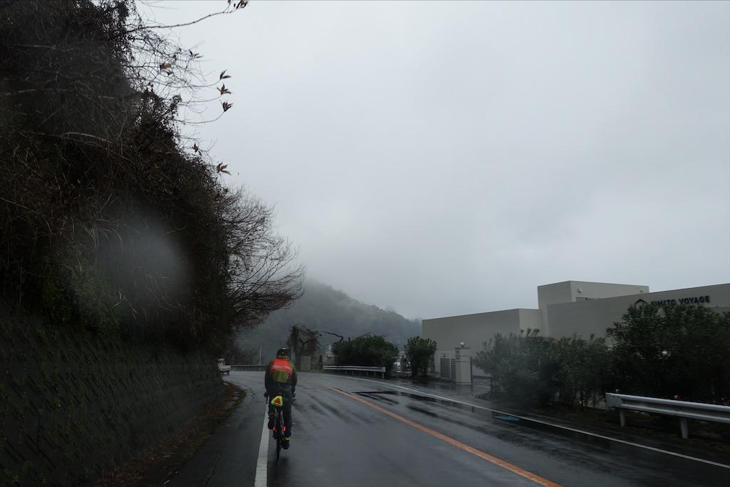 f:id:road_mushi:20200219192222j:image