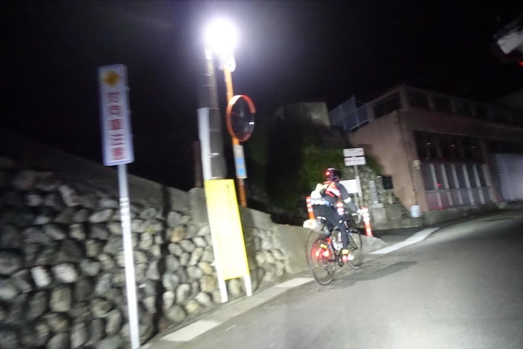 f:id:road_mushi:20200219192259j:image