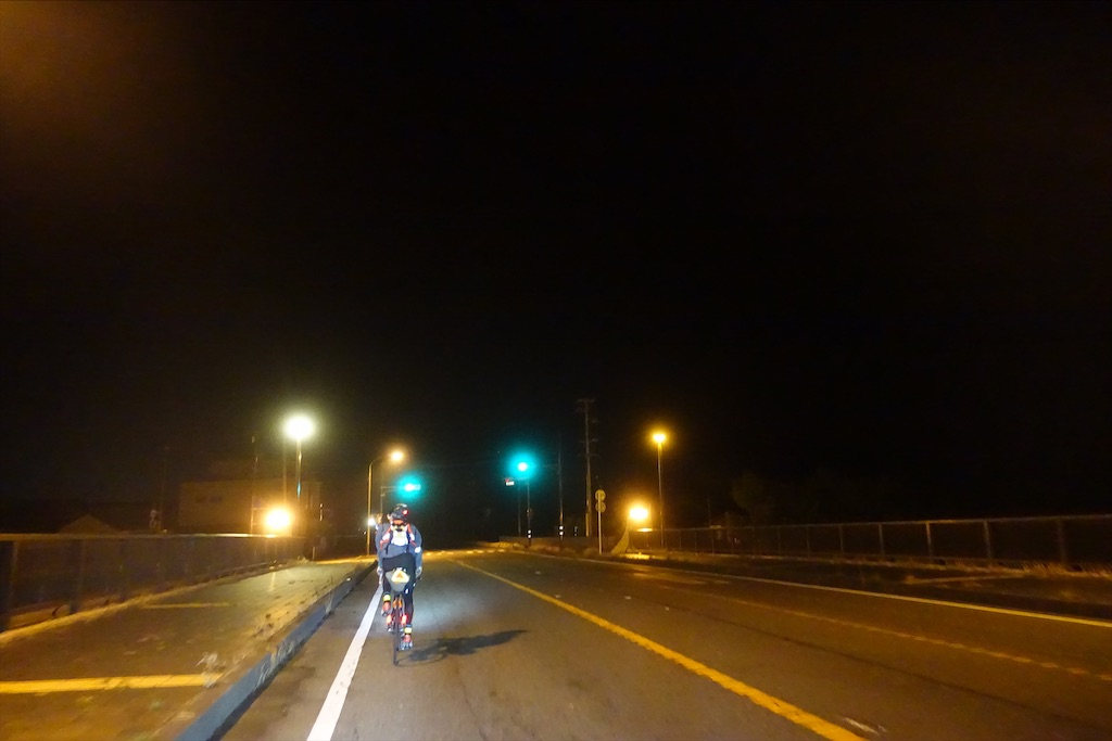 f:id:road_mushi:20200219192313j:image