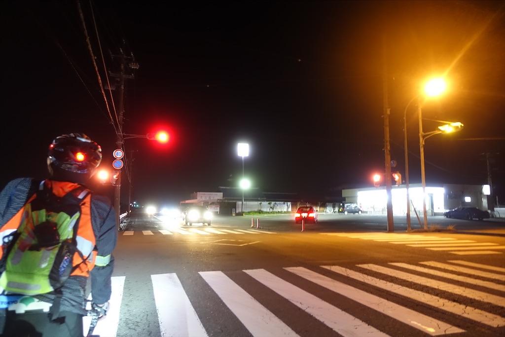 f:id:road_mushi:20200219192328j:image