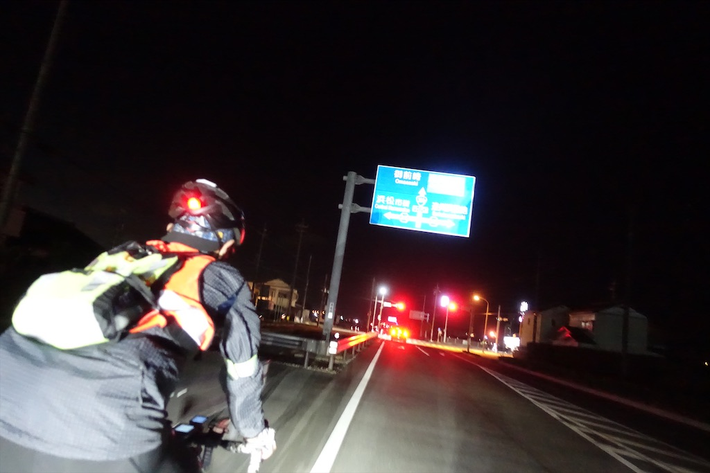 f:id:road_mushi:20200219192341j:image