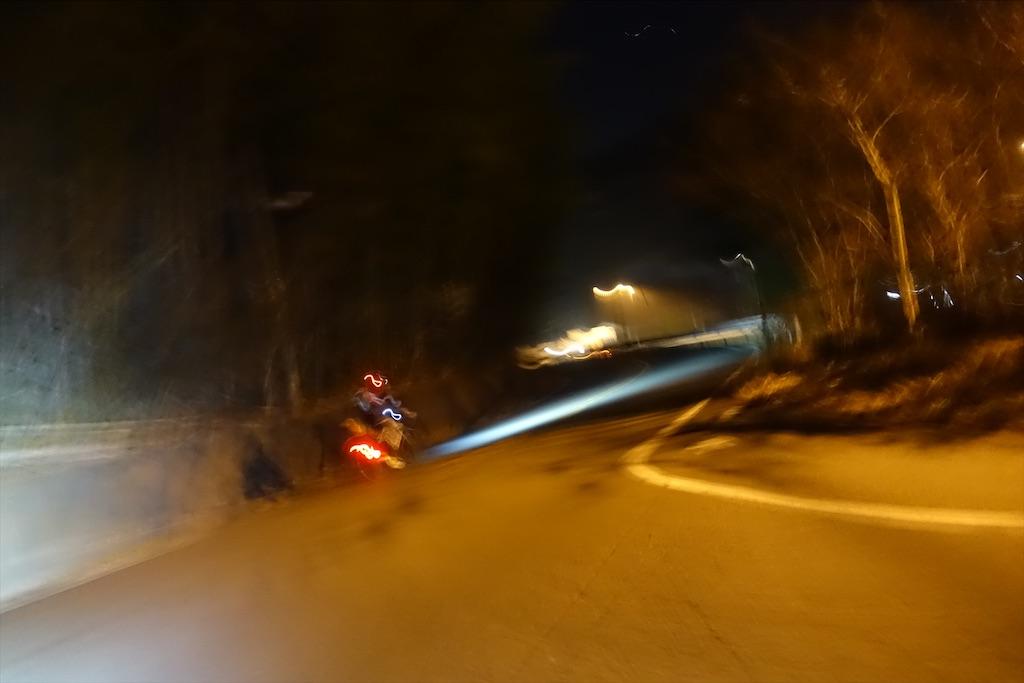 f:id:road_mushi:20200219192352j:image