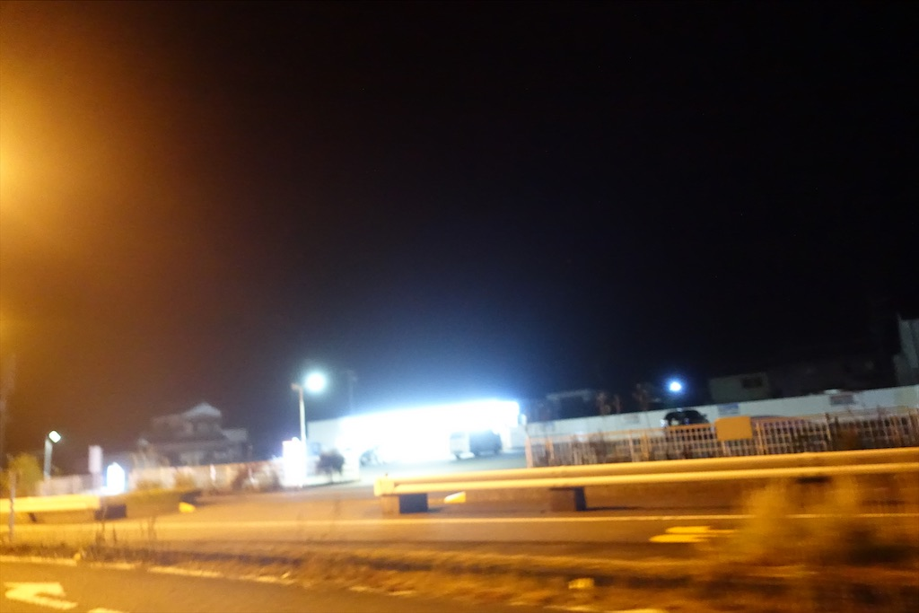 f:id:road_mushi:20200219192356j:image