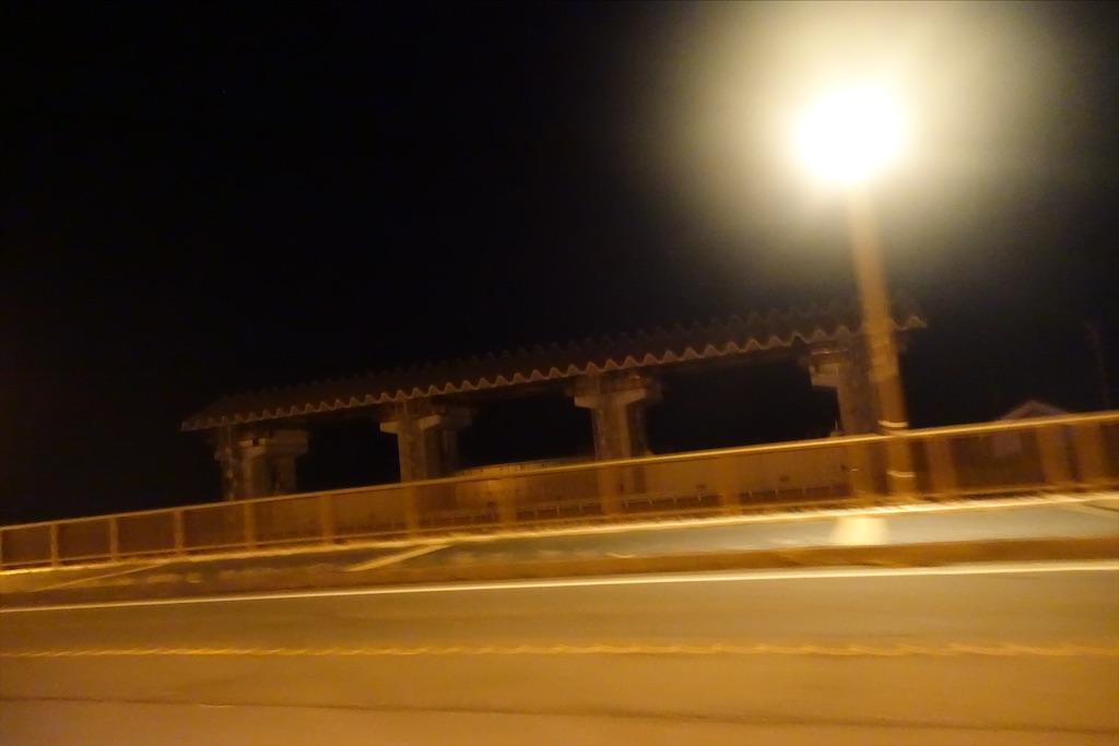 f:id:road_mushi:20200219192417j:image