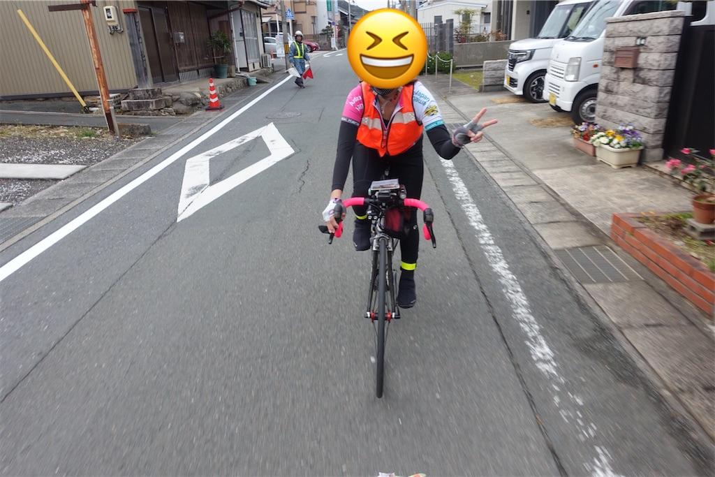 f:id:road_mushi:20200219195228j:image