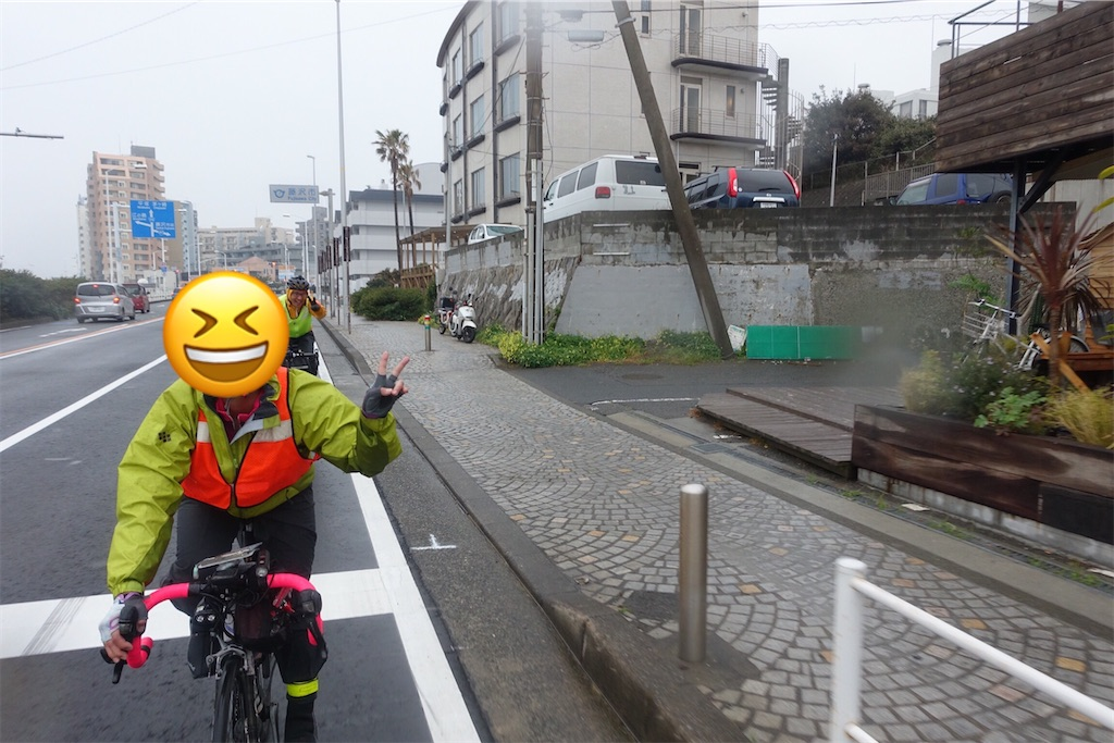 f:id:road_mushi:20200221234913j:image