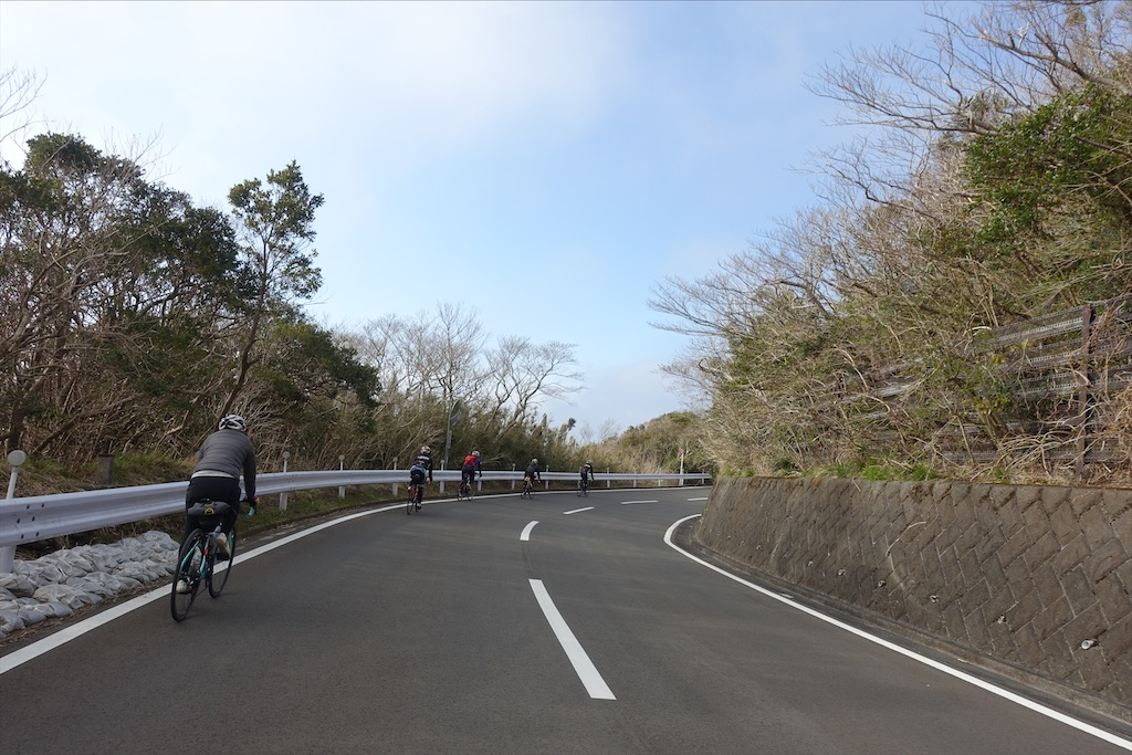 f:id:road_mushi:20200311221540j:image
