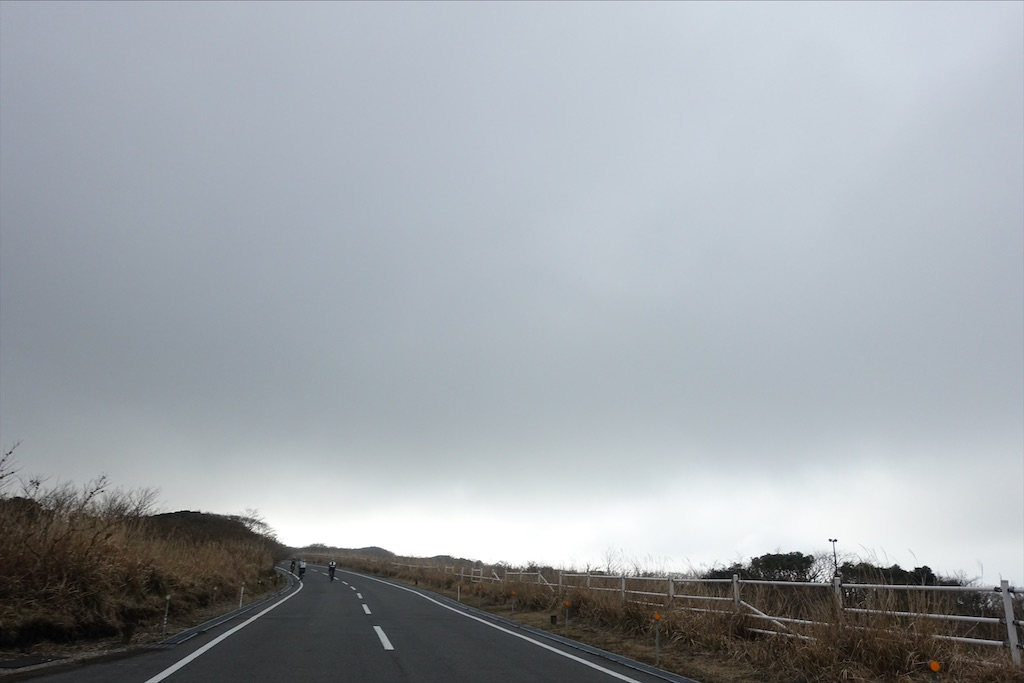 f:id:road_mushi:20200311221615j:image