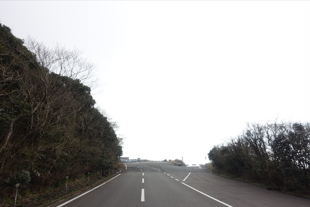 f:id:road_mushi:20200311221825j:image