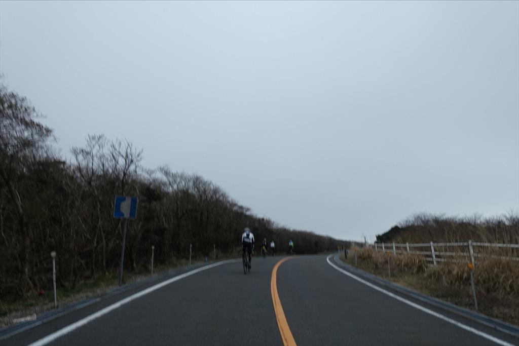 f:id:road_mushi:20200311222014j:image