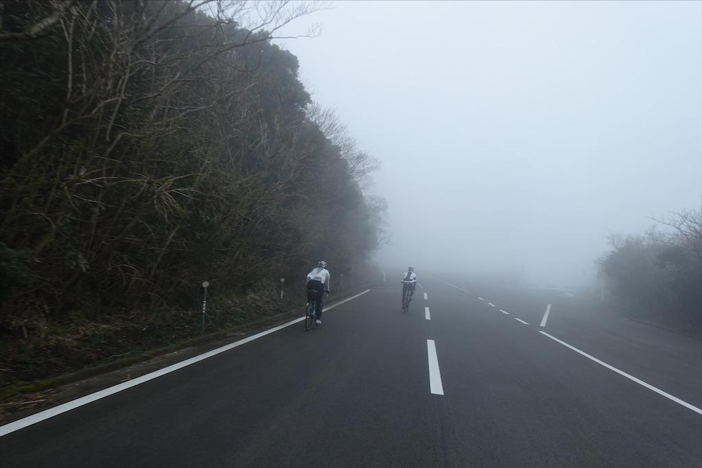 f:id:road_mushi:20200311222230j:image