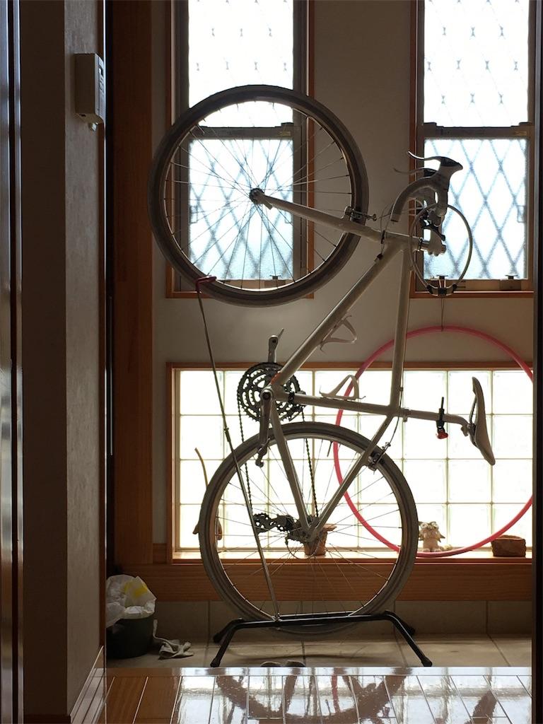 f:id:roadbike-traveler:20170701140157j:image