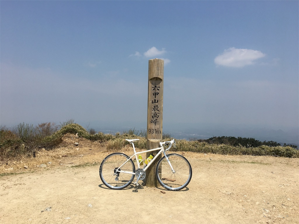 f:id:roadbike-traveler:20170702160643j:image