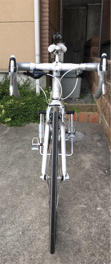f:id:roadbike-traveler:20170702161712j:image