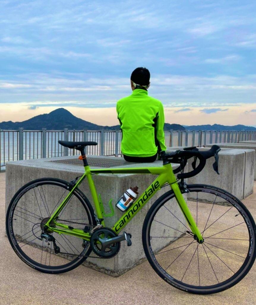 f:id:roadbike_MandT:20210120150927j:image