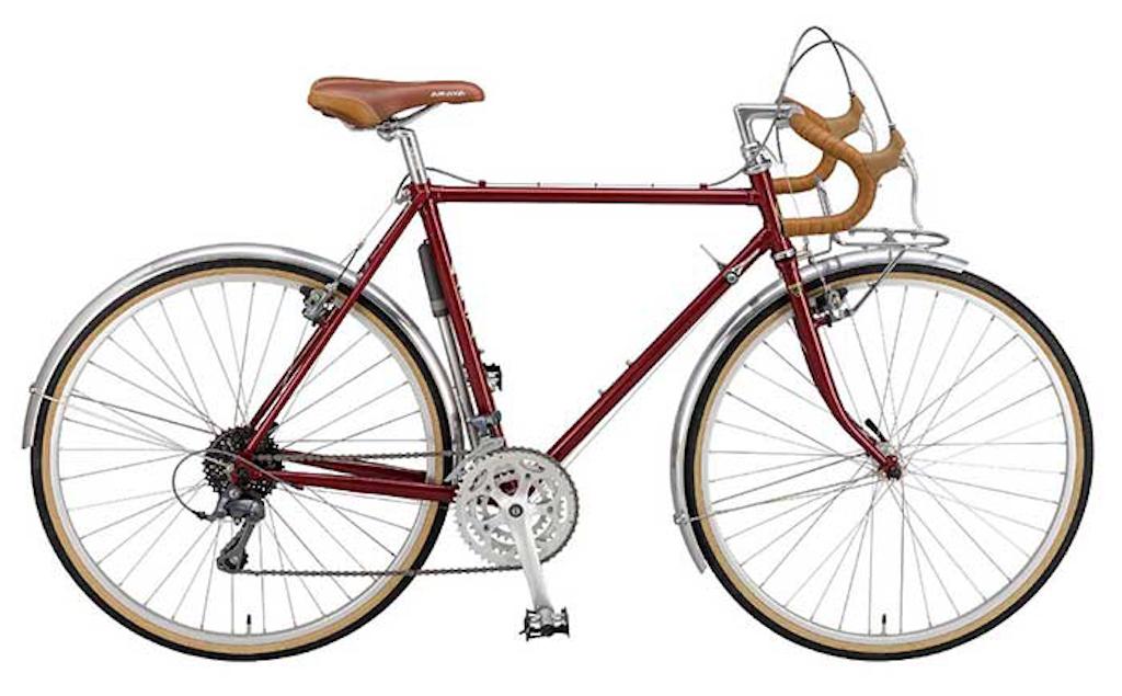 f:id:roadbike_MandT:20210121092109p:image