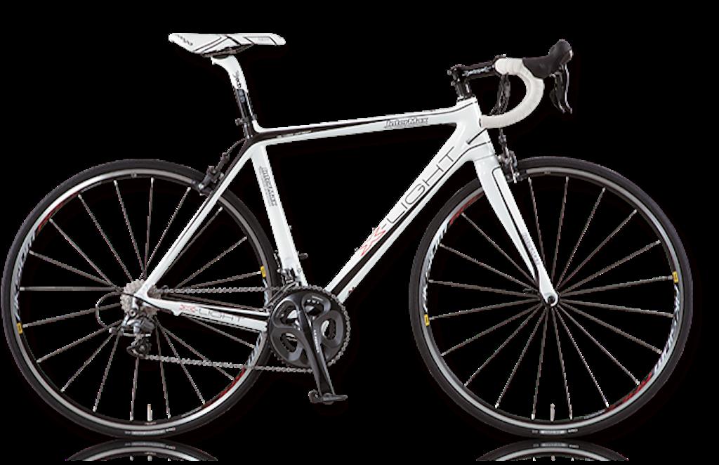 f:id:roadbike_MandT:20210121092122p:image